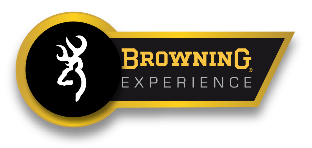 Browning Experience