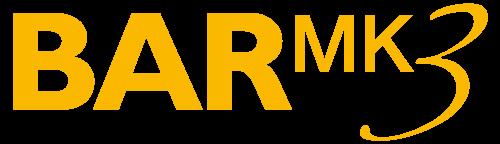 BARMK3