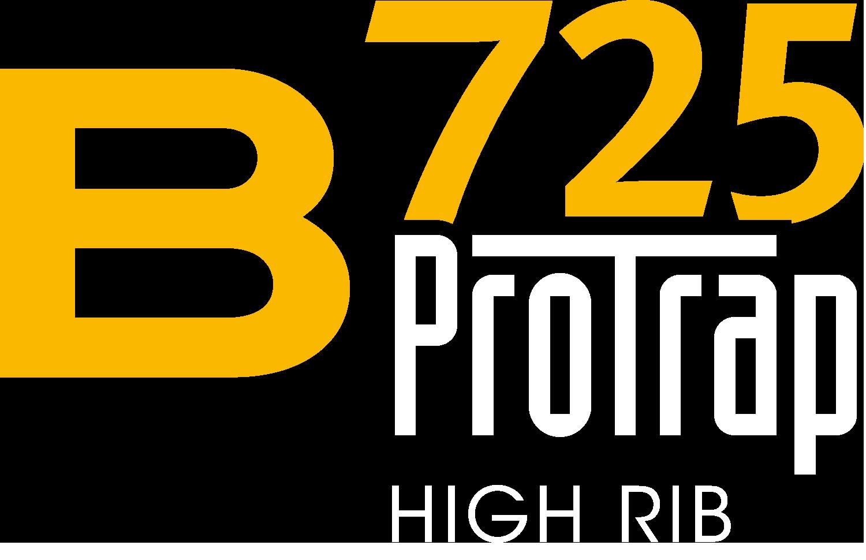B725PROTRAP