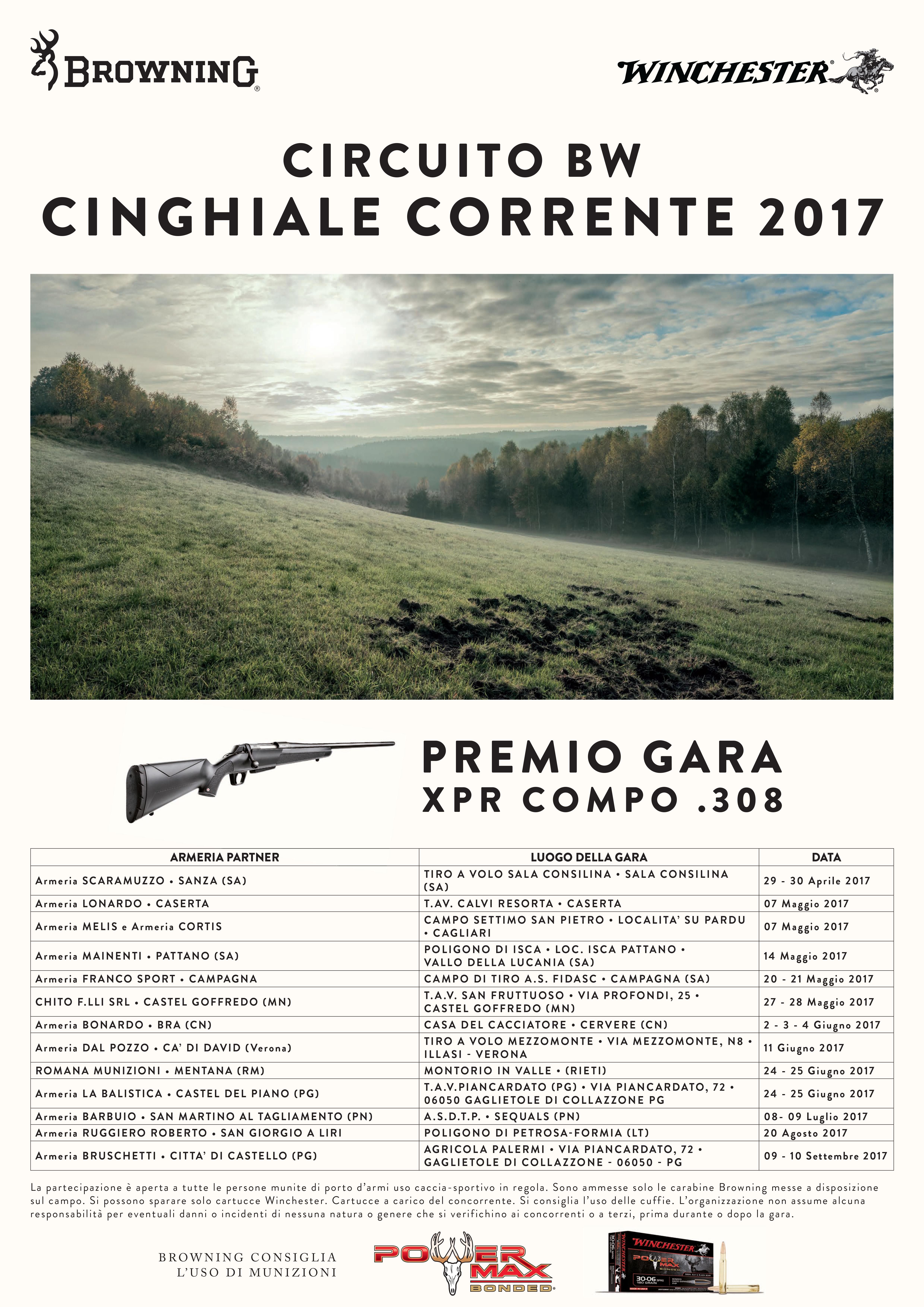 cinghiale-corrente-calendario