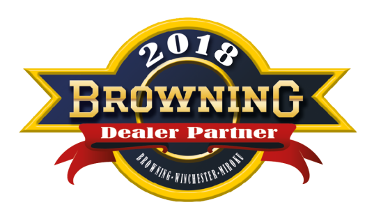 how to become a browning dealer