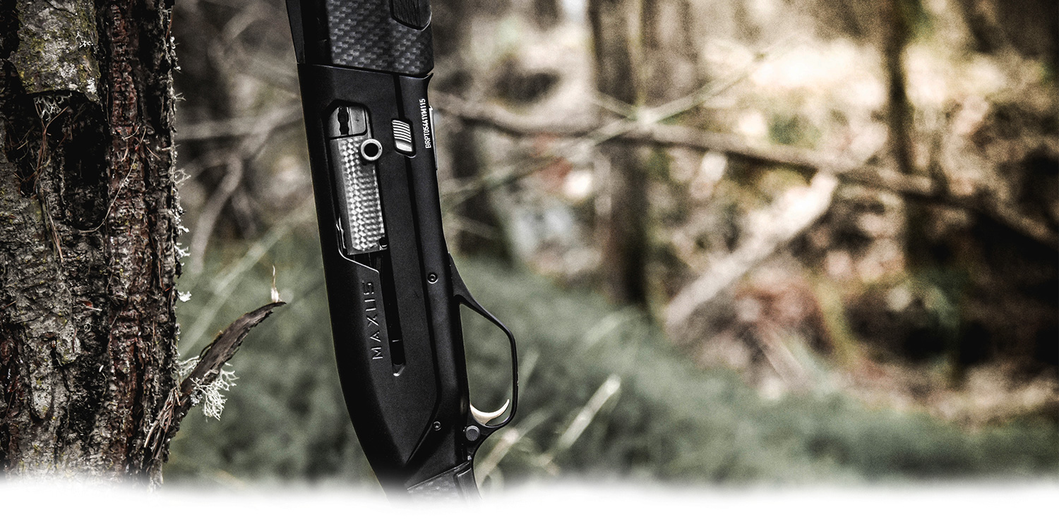new 2021 Browning products