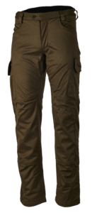 TROUSERS, HELLS CANYON 2, GREEN