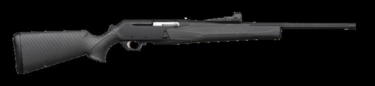 BAR MK3 REFLEX COMPOSITE HC CF