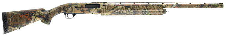 GOLD CAMO MOSSY OAK COUNTRY 10M 3,5