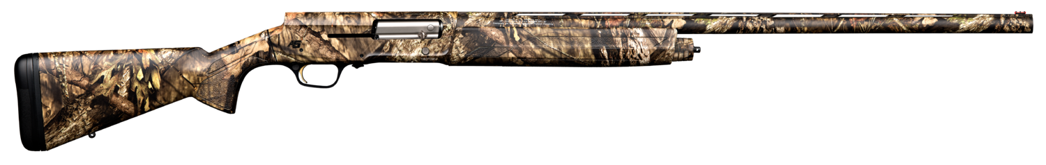 browning_a5_one_camo_mobuc_12