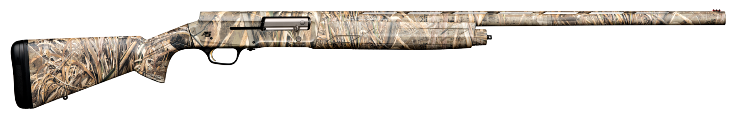 browning_a5_one_camo_max_5