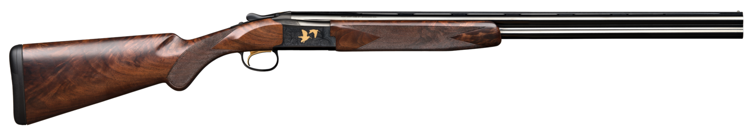 browning_b725_hunter_uk_black_gold_2_20
