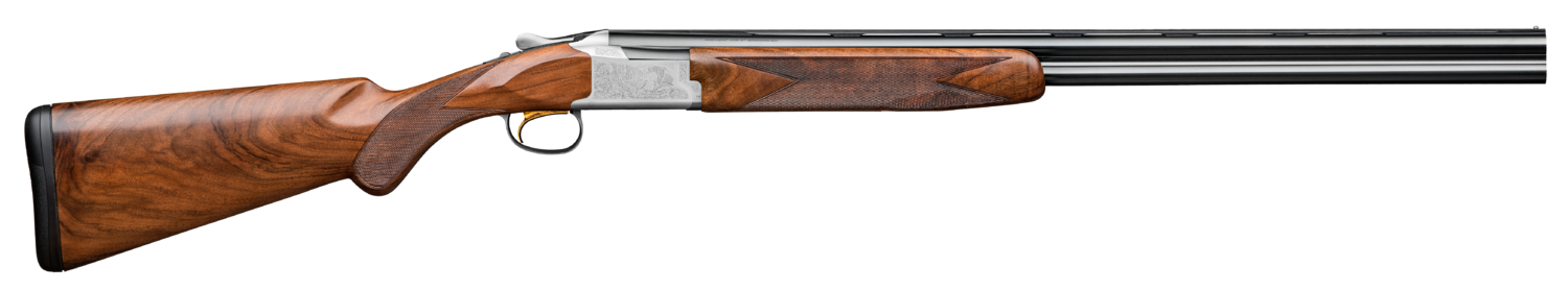 browning_b725_hunter_uk_premium_2_20