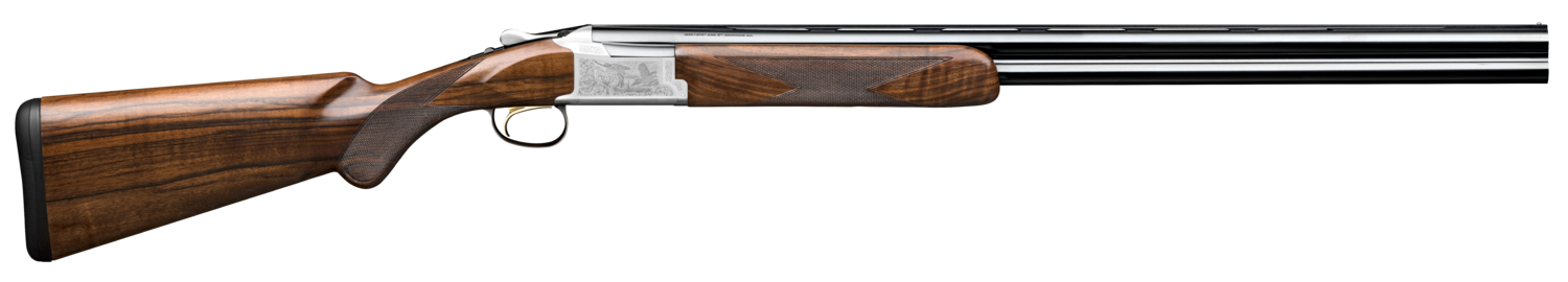 browning_b725_hunter_uk_premium_2_12